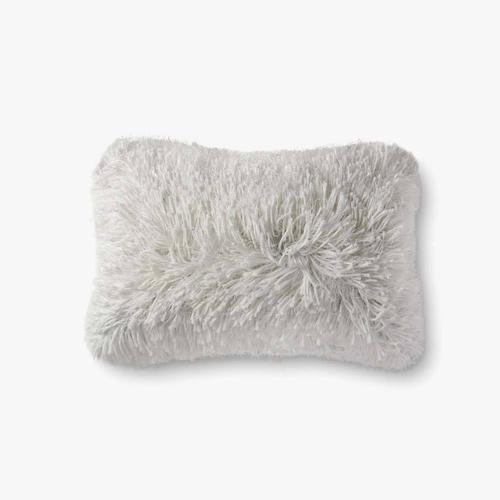 P0470 White Pillow