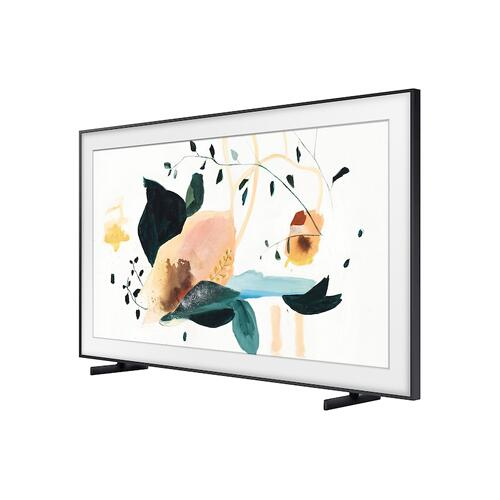 "55"" Class The Frame QLED 4K UHD HDR Smart TV (2020)"