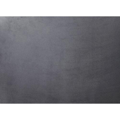 Product Image - Metropolitan Grey Velvet Chair