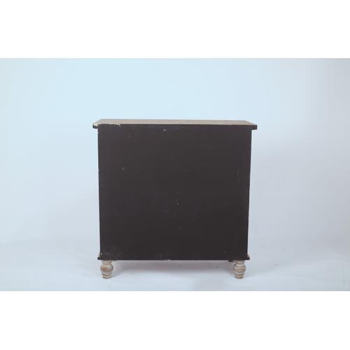 Emerald Home Briella Ac522-70 Cabinets