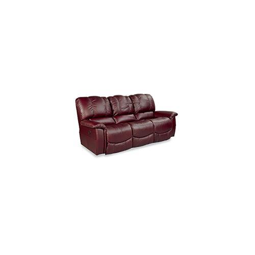 Gallery - Jace La-Z-Time® Full Reclining Sofa