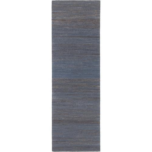 Gallery - Prairie PRR-3007 2' x 3'