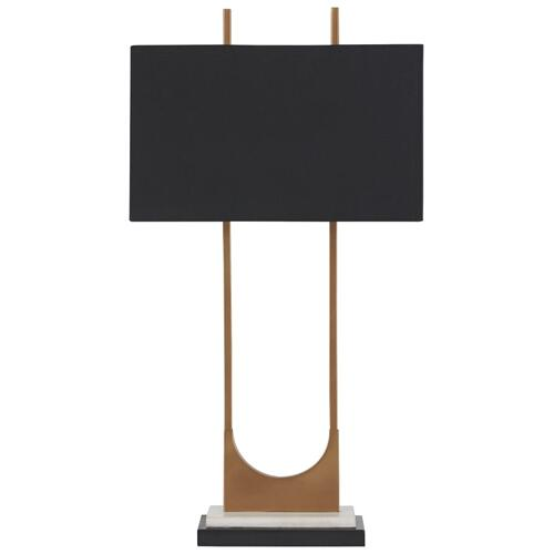 Malana Table Lamp