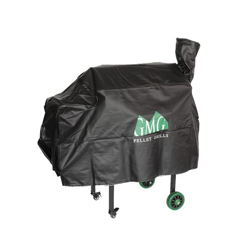 DB Choice Grill Cover