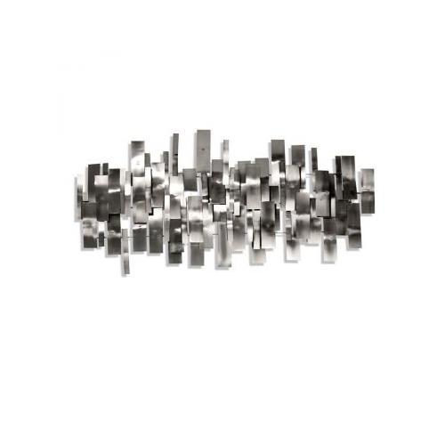 Indulgence Steel