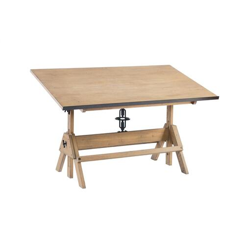 TABLE,DRAFTING - RAFTER
