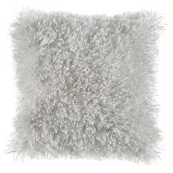 Jasmen Pillow (set of 4)