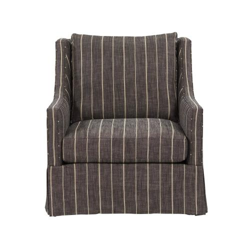 Universal Furniture - Hudson Chair - Special Order