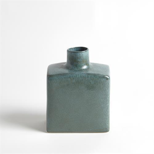 Short Stack Bottle-Sea Mist-Med