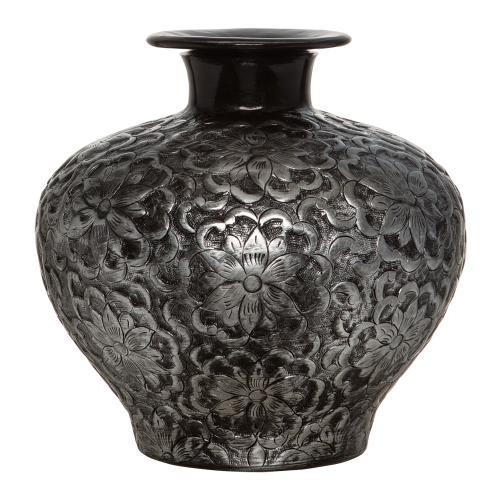 "Gallery - 15""h Vase"