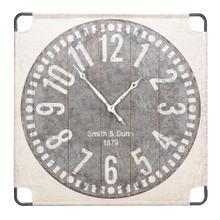 View Product - Lorelai Wall Clock