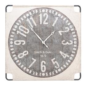 Lorelai Wall Clock