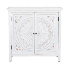 """See Details - WD CABINET 33""""W, 33""""H"""