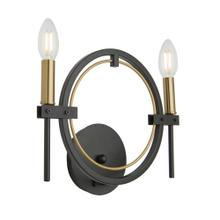 View Product - Anglesey AC11452 Wall Light