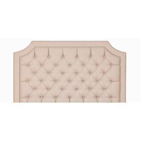 Sofia Queen bed