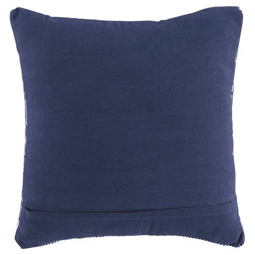 Rabia Pillow