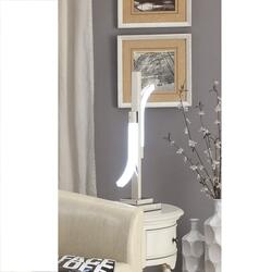 """22""""h Table Lamp"""