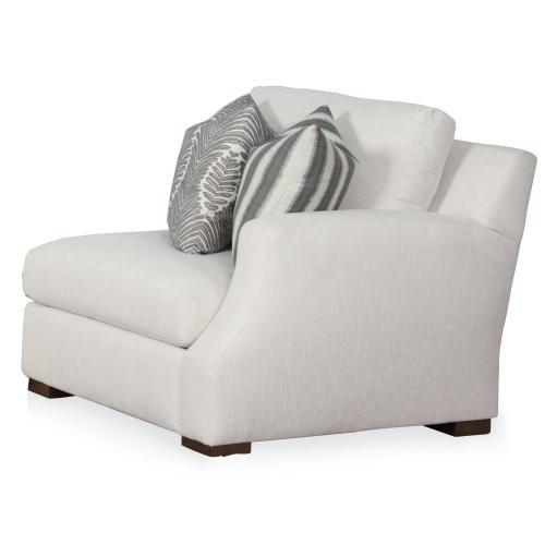 Sam Moore Furniture - Living Room Sariah Sectional