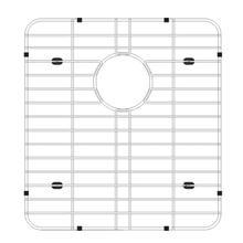 See Details - G0D2S / Sink Grid