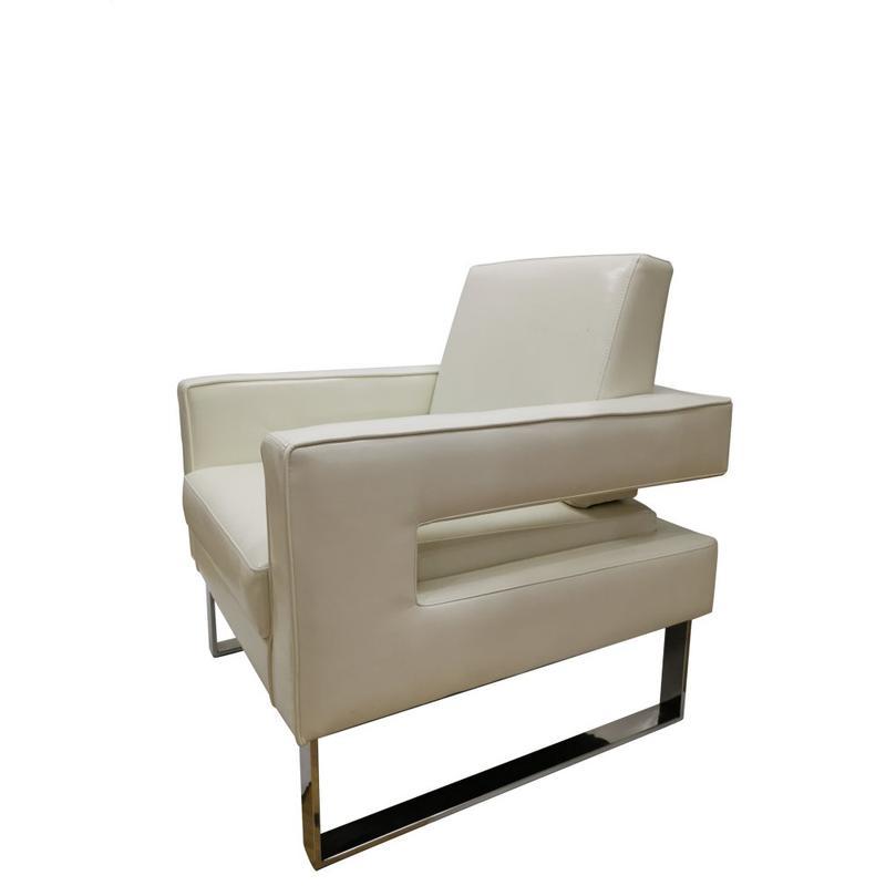 Brighton Accent Chair