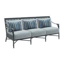 View Product - Biltmore Cushioned Sofa