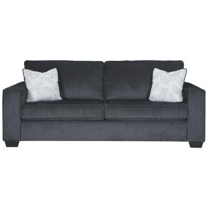 Altari Queen Sofa Sleeper