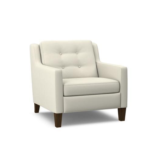 Manhattan Reclining Chair CP275PB/RC