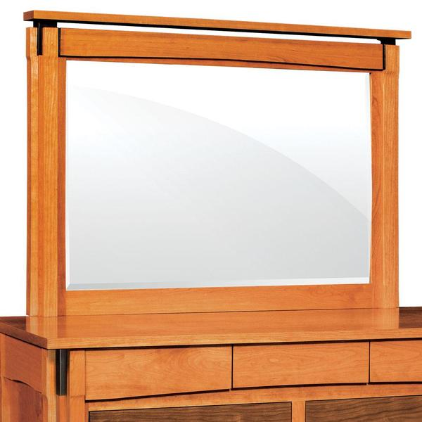 See Details - Sheridan Mule Chest Mirror