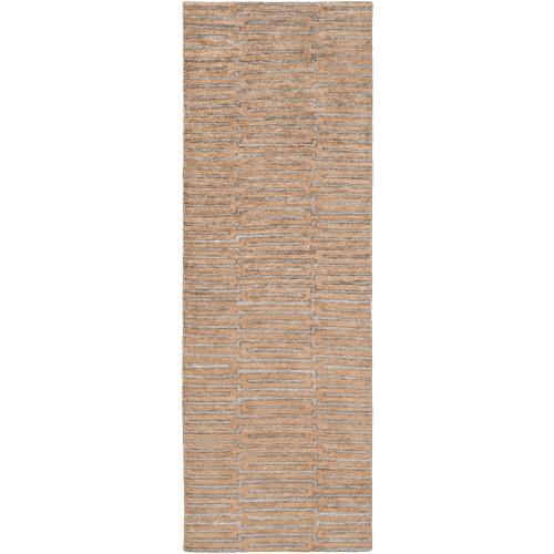 Surya - Platinum PLAT-9028 5' x 8'