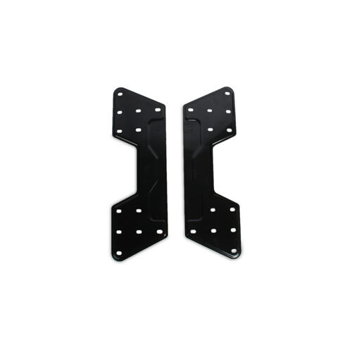 Strong™ Mount Adapter Plates