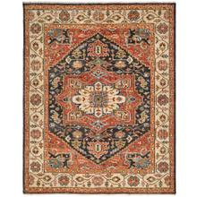 View Product - CARRINGTON 6803F IN RUST-CHARCOAL