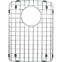 View Product - FBGG1014 Stainless Steel
