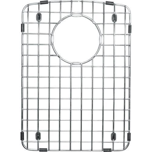 Franke - FBGG1014 Stainless Steel