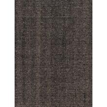 "Radici Naturale 20 Brown Rectangle 9'0""X12'0"""