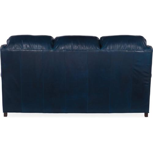 Premier Collection - Taylor Leather Sofa