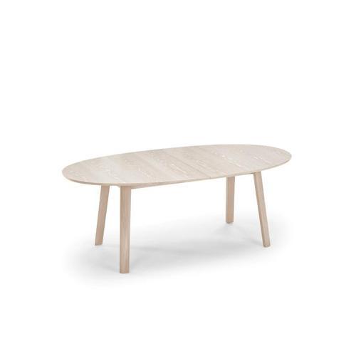 Skovby #20 Dining Table