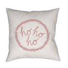 """View Product - Hohoho HDY-030 20""""H x 20""""W"""