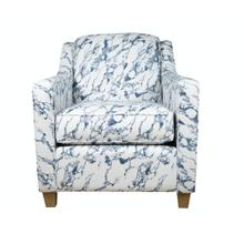 View Product - Upholstered Chair, Non Skirted.