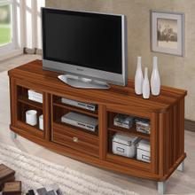 "47.25""W Entertainment Cabinet"