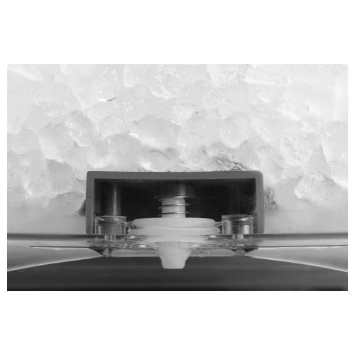 GE Profile™ Opal™ 2.0 Nugget Ice Maker