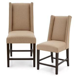 See Details - CHRISNA Dining Chair