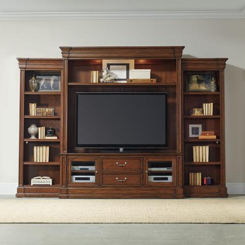 Product Image - Entertainment Console