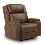 COLTON Medium Recliner Product Image