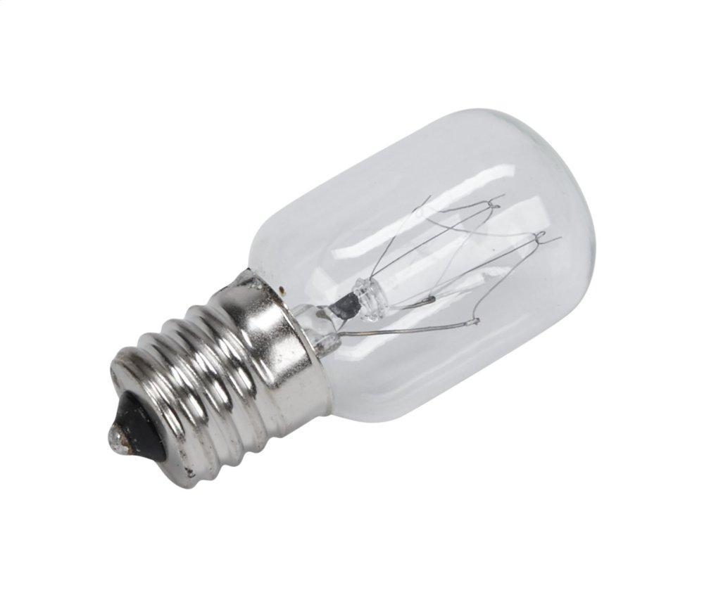 KitchenaidMicrowave Halogen Light Bulb - Other