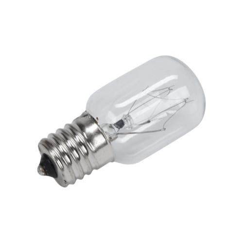 Microwave Halogen Light Bulb - Other