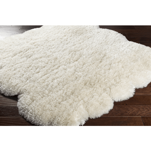 Sheep SEE-6061 5' x 5'