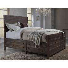 View Product - Townsend Queen Storage Bed
