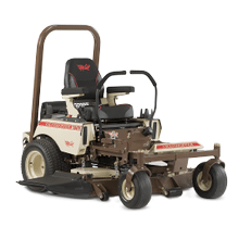 See Details - MidMount™ 100V Series, Air-Cooled Gas