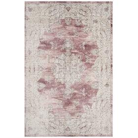 Palermo Power Loomed Rug