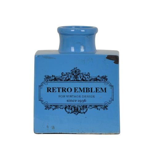 Crestview Collections - Retro Vase